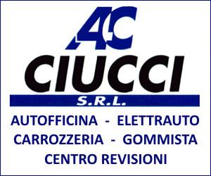 AC CIUCCI SRL