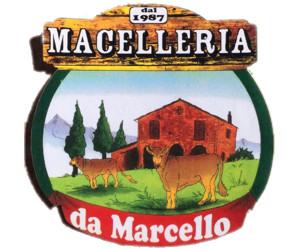 MACELLERIA DA MARCELLO