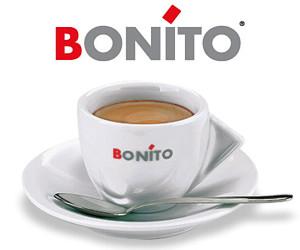 CAFFE' BONITO