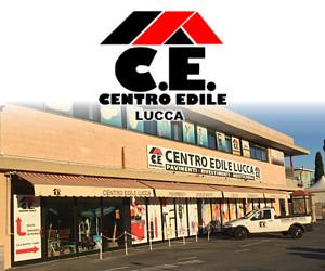 CENTRO EDILE LUCCA