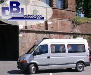 DBL AUTONOLEGGIO