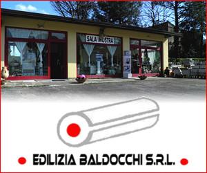 EDILIZIA BALDOCCHI
