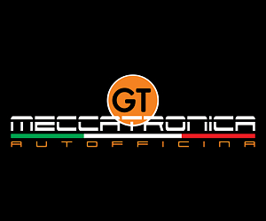 GT MECCATRONICA