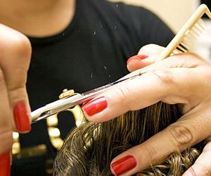 HAIR STYLE ANNA MARIA