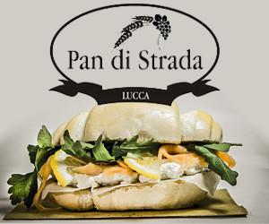 PAN DI STRADA