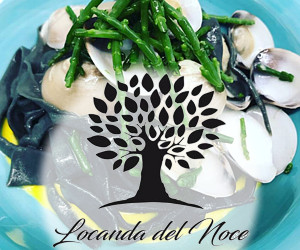 LOCANDA DEL NOCE