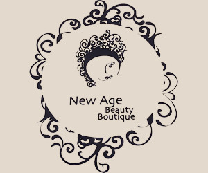 NEW AGE BEAUTY BOUTIQUE