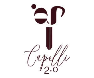 CAPELLI 2.0