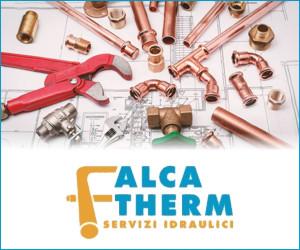 ALCA THERM