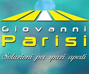 PARISI GIOVANNI