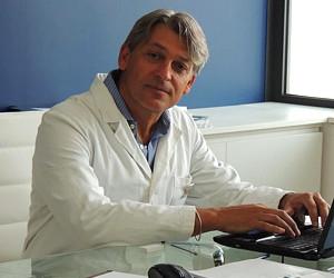 AMBULATORIO DI NUTRIZIONE E NUTRIGENETICA - DOTT. FRANCO BARDINI BIOLOGO NUTRIZIONISTA