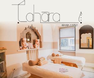ESTETICA TAHARA