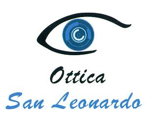 OTTICA SAN LEONARDO
