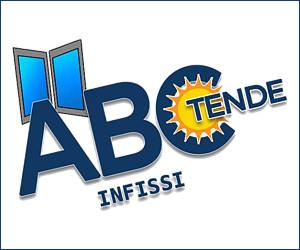 ABC TENDE E INFISSI