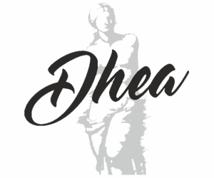 DHEA - EMOTIONAL FOOD