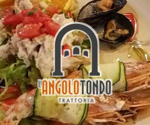 L'ANGOLO TONDO