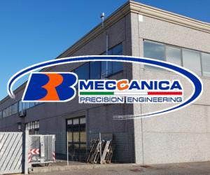 BRB MECCANICA