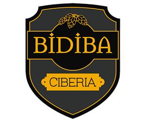 BIDIBA CIBERIA
