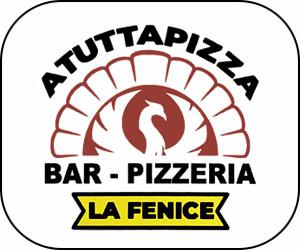 A TUTTA PIZZA LA FENICE