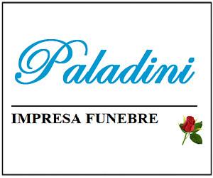 IMPRESA FUNEBRE PALADINI