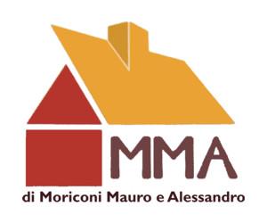 MMA DI MORICONI MAURO E ALESSANDRO