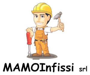 MAMOINFISSI SRL