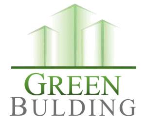 GREEN BUILDING SRL