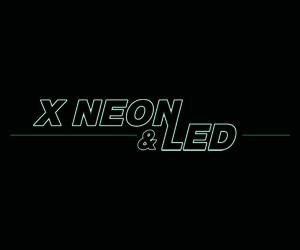 X NEON & LED