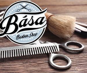 BASA BARBER SHOP
