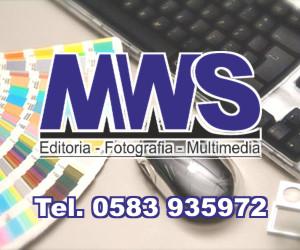 PROFESSIONAL STUDIO MWS