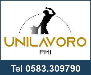 UNILAVORO P.M.I. LUCCA