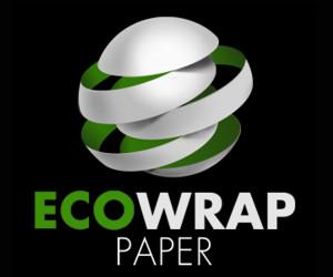 ECOWRAP SRL
