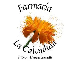 FARMACIA LA CALENDULA