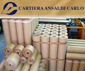 CARTIERA ANSALDI CARLO