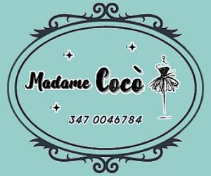 MADAME COCO'