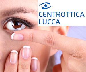 CENTROTTICA LUCCA