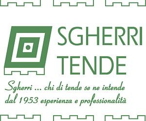 SGHERRI TENDE