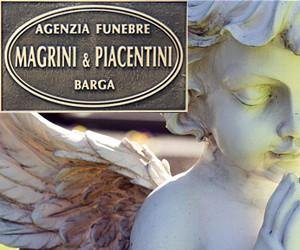 AGENZIA FUNEBRE MAGRINI & PIACENTINI