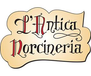 L'ANTICA NORCINERIA
