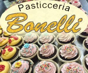 PASTICCERIA BONELLI