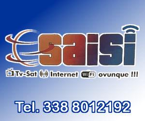 SAISI