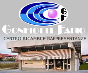 GONFIOTTI FABIO SRL