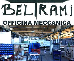 BELTRAMI OFFICINA MECCANICA
