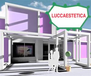 LUCCAESTETICA SRL