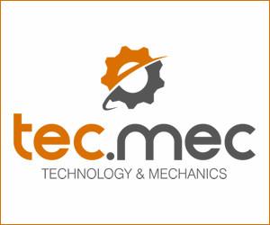 TEC.MEC. SRL