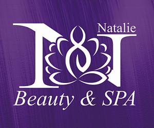NATALIE - BEAUTY & SPA