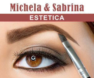 MICHELA & SABRINA ESTETICA