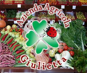 AZIENDA AGRICOLA GIULIETTA