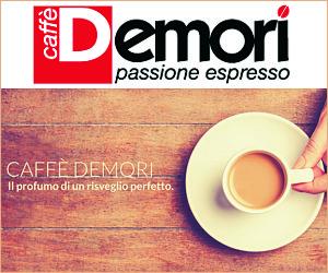CAFFè DEMORI