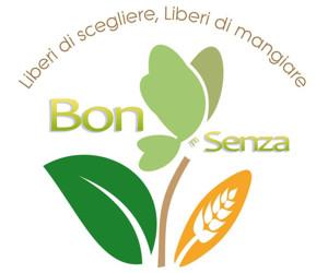 BON E SENZA
